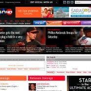 MASNsports.com